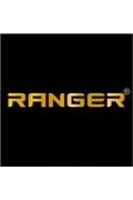RANGER ARMS