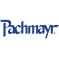 pachmayr(usa) kabze