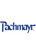 pachmayr(usa) kabze