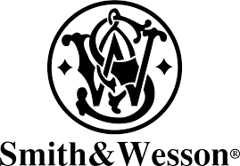 SMİTH-WESSON